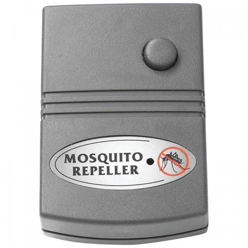Mitaki-Japan Mosquito Repeller Approximate Range Up To 129 Sq Ft