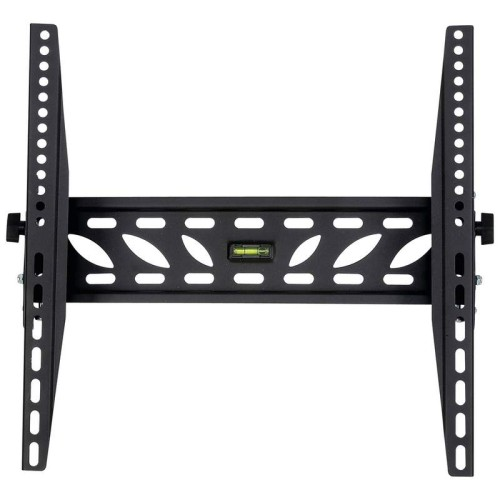 """32"""" - 55"""" Tilting Wall Mount TV Bracket with Built-In Level"""