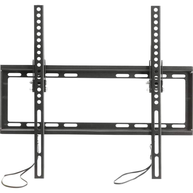 32 55 tilting wall mount tv bracket with mounting hardware eltv3255ec. Black Bedroom Furniture Sets. Home Design Ideas