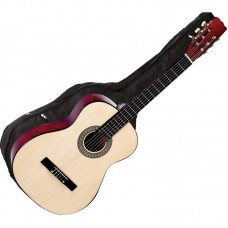 Wholesale Musical Instruments  Discounts on Wholesale