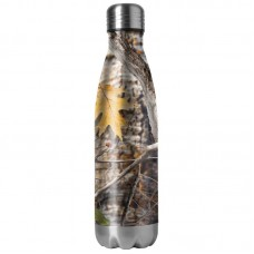 8d2839f38 16.9 oz Double Wall Stainless Steel Camouflage Vacuum Bottle. $7.42 $6.30.  Add to Cart. Buy 18