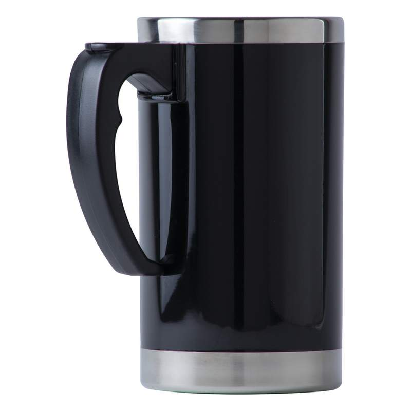 KTFPMUG IMAGE2 800x800 How To Make The Perfect Cup Of Coffee French Press