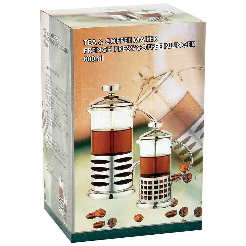 One Cup Iced Coffee Maker : BVMC-SJX33GT 12-Cup Programmable Coffee iced coffee single cup maker cup capacity comes