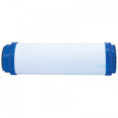 Maxam Granular Activated Carbon Filter for the KT5000 Water System