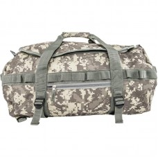 "81bbdc14c Buy 20"" Camouflage Tote Bag/Backpack Features 600D 100% Polyester in Bulk"