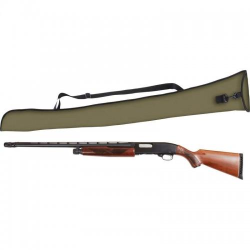 """Classic Safari 48"""" Foldable Gun Slip Durable Waterproof Material"""