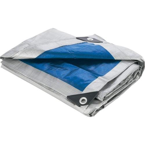Maxam 24' x 40' All-Purpose Waterproof Weather Resistant Tarp
