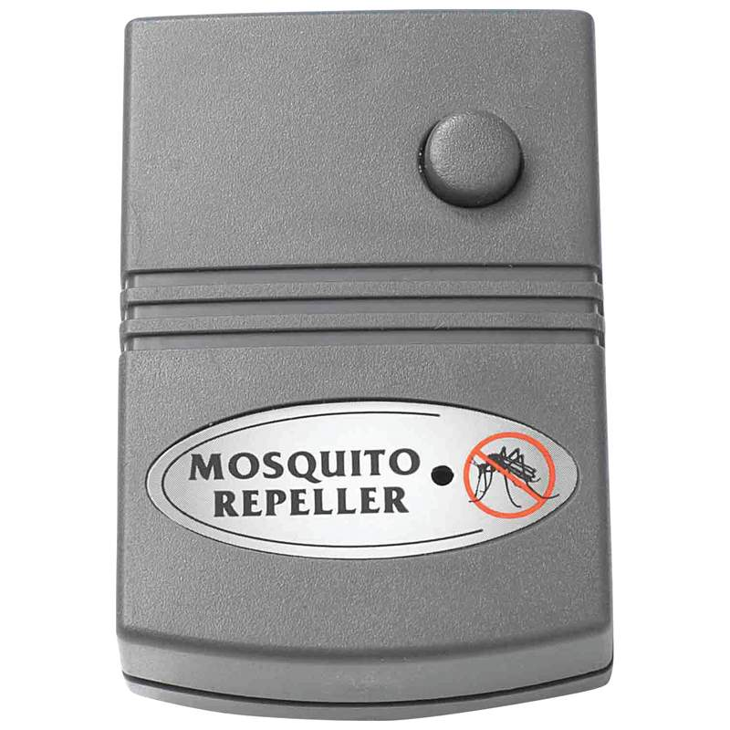 Mitaki Japan Mosquito Repeller Approximate Range Up To 129 Sq Ft